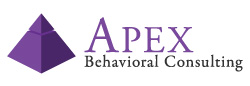 Apex Behavioral Consulting